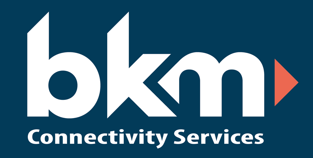 BKM - Helping you make the difference